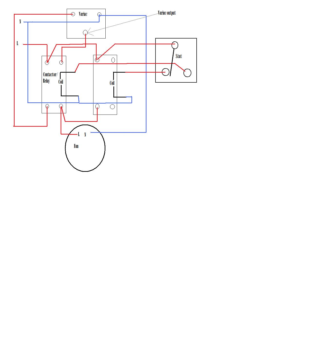 Honeywell T6360b Spdt Room Thermostat Wiring Diagram Wiring – Room Thermostat Wiring Diagram