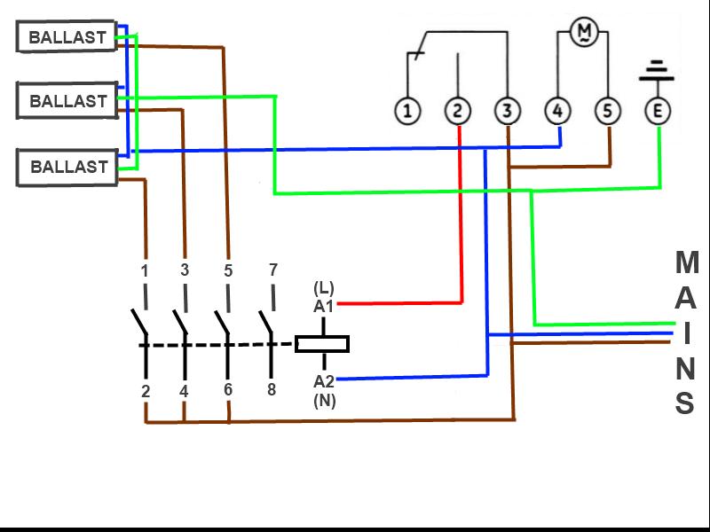 What relay to use diy kit uk420 post 52677 1265935257thumbg swarovskicordoba Gallery