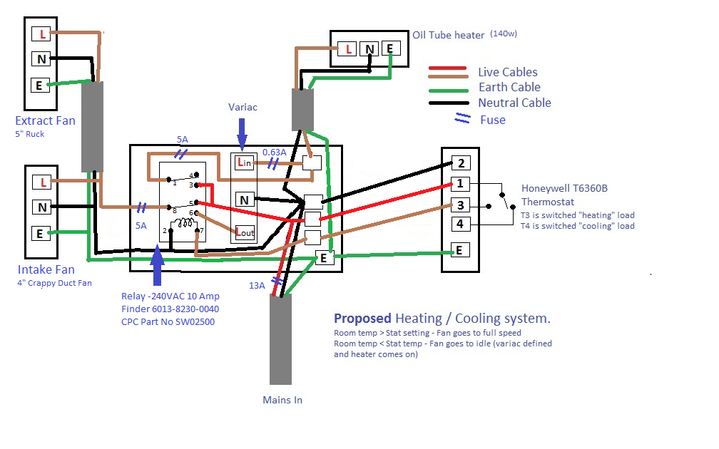fan controller wiring diagram variac fan controller wiring diagram wiring diagrams variac fan controller wiring diagram digital