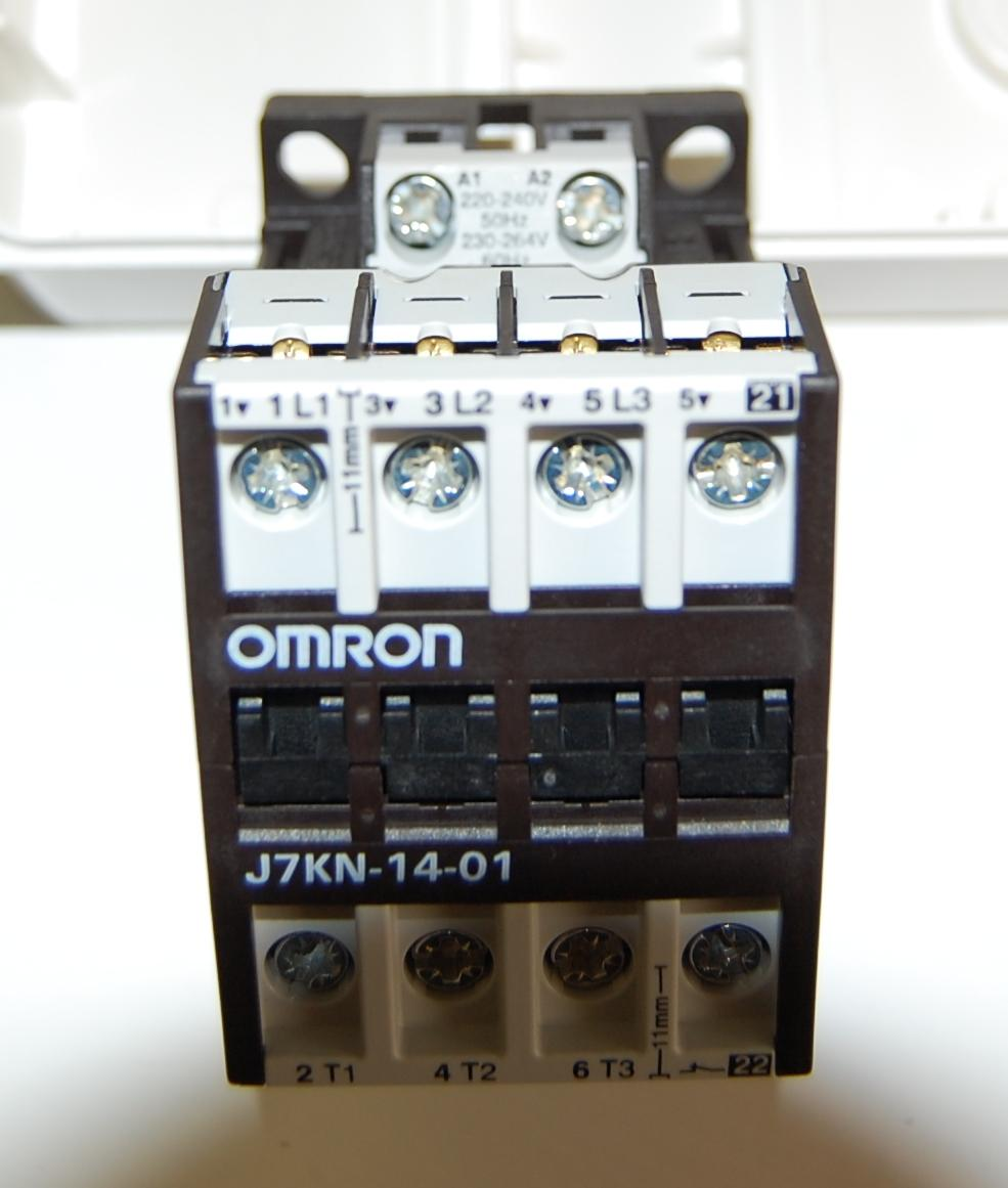 post 23414 1243268481 contactor wiring help any? d i y kit uk420 imo contactor wiring diagram at gsmx.co
