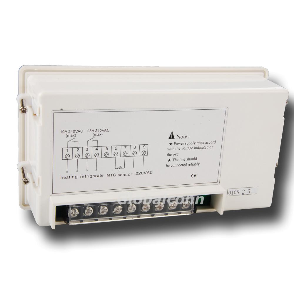 Enchanting 120v 140v Variac Wiring Diagram Gallery - Electrical ...