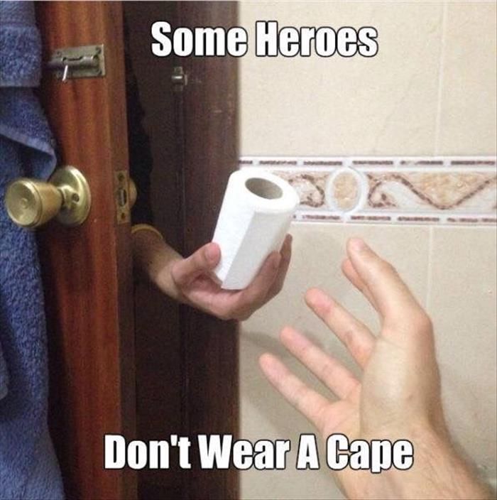some_heroes_dont_wear_a_cape_they_hold_a