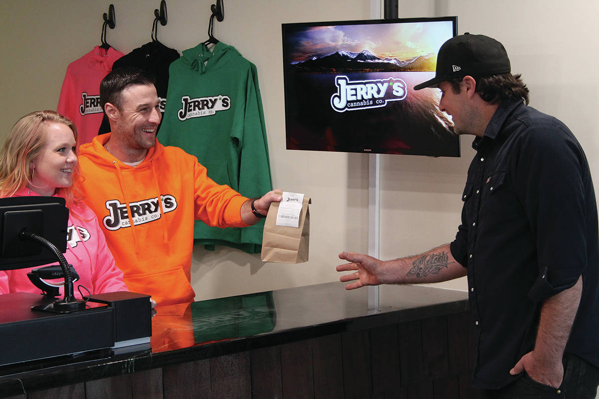 21545555_web1_200514-LCH-Jerrys-Cannabis