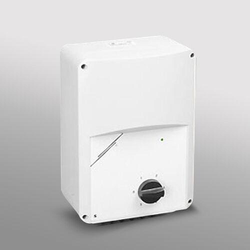 SILENT-FAN-SPEED-CONTROLLER-VENTILATION-amp-HYDROPONICS