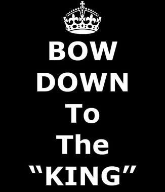 """Photos Of Biblical Explanations Pt. 2: """"BOW DOWN"""" To The ..."""