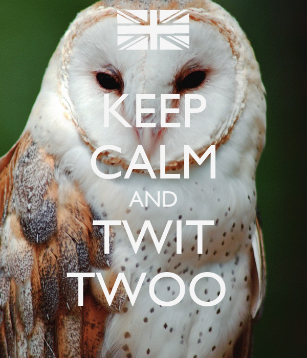 keep-calm-and-twit-twoo-1.png