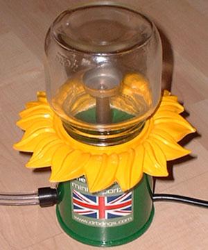 sunflower_vaporizer_big.jpg