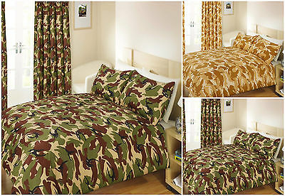 Image result for camouflage quilt