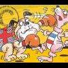 WelshBulldog