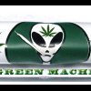 green_machine