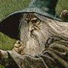 GreenGandalf