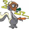 Skunkmeister