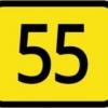 55Northland