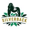 sliverback