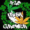 420IrishGrower