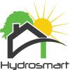 hydrosmart