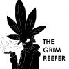 AFN-Grim