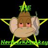 TheNorthernMonkey