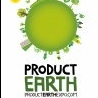 Product_Earth_Expo