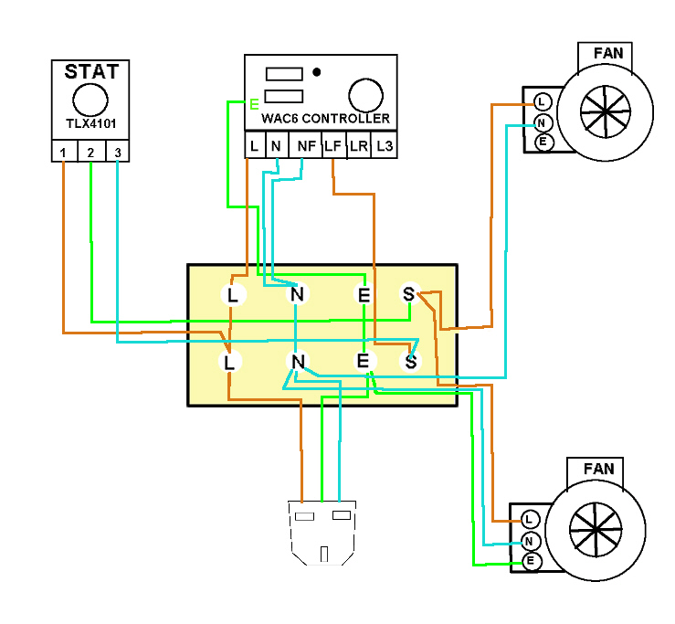 sunvic room thermostat wiring diagram 37 wiring diagram images wiring diagrams 138dhw co