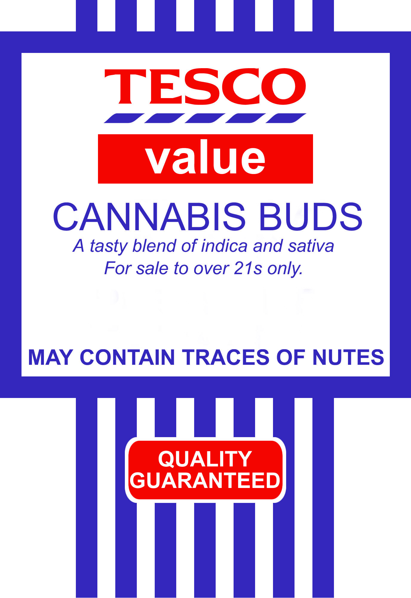 tesco valuation Our tesco all about pensions all about pensions pensions we have a new scheme, please ask your people manager for more details contact details.