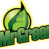 MrGreens