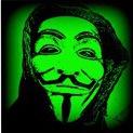 Green-trialist