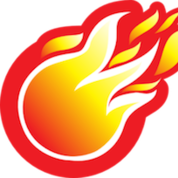 Hot_Rock