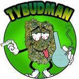 Tybudman