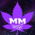 MedicalMilitia