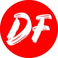 DaFrench