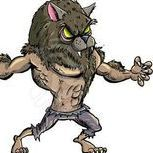 Werewolves_are_rad