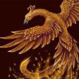 phoenix108