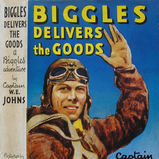 Biggles92