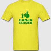 Irish-ganga-farmer