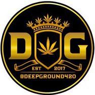Deepground1