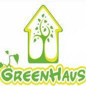 Greenhaus