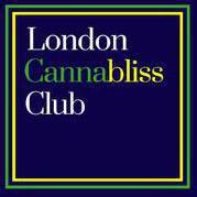 londoncannablissclub