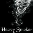 HeavySmoker