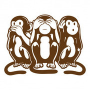 threewisemonkeys