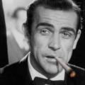 Mr Bond