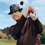 golf.007
