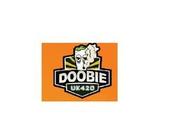 doobie01
