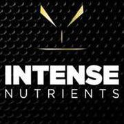 Intense Nutrients Matt