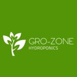 Gro-zone Hydro