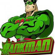 Maxdank