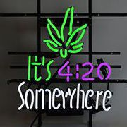 Squeaky420