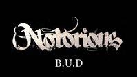 Notorious B.U.D