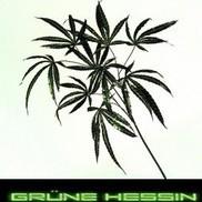 German Grower
