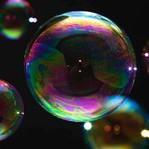 Bubbles Depot